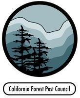 2011 California Forest Pest Council Weed Committee Tour