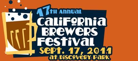 California Brewers Festival  by Point West Rotary