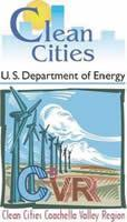 Electric Drive Community Readiness Workshop - Regional...