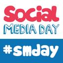 Seattle Social Media Day 2011