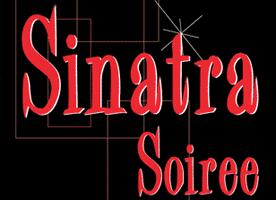 The Capital Club's 19th Annual Summer Sinatra Soirée