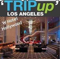 TRIPup LOS ANGELES