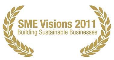 SME Visions 2011