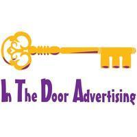 In the Door Advertising Speed-networking &...