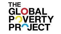 Global Poverty Project's Summer Kick Off