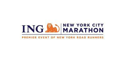 Request for slot in the ING NYC Marathon