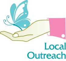 Palm Beach County FORCE hereditary cancer SUPPORT MEETI...