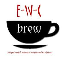 Empowered Woman Mastermind Group