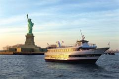 THE FB ULTIMATE MEET & GREET UPSCALE YACHT EVENT