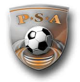 Pacific Soccer Academy logo