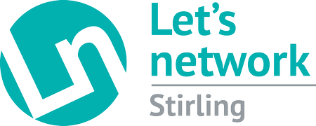 Let's Network Stirling - Wed, 20th Feb 2013