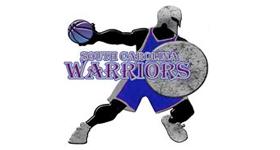 South Carolina Warriors