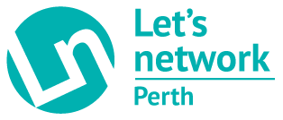 Let's network | Perth - Thursday 30th May 2013
