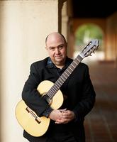 Faculty Concert: Scott Tennant