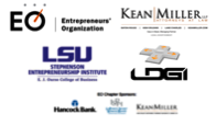 Louisiana Entrepreneurship Day: Animation and Film...