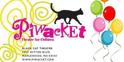 Piwacket's SPRING FAMILY FESTIVAL!