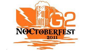 NOCtoberfest 2011