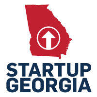 Startup Rally / Startup Georgia Launch