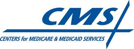 Webinar on How to Register for the Medicare and Medicaid...