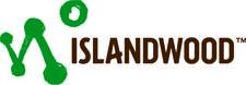 IslandWood - Bainbridge Island logo