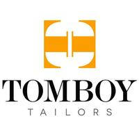 Please Join Us for the Grand Opening of Tomboy...