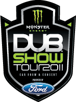 DUB Show : Ocean City, MD
