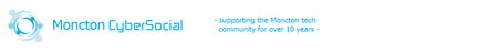 Moncton CyberSocial Workshop on Leveraging Social Media...