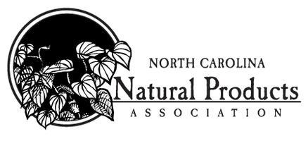 WNC Naturally