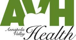Annapolis Valley Health Annual General Meeting