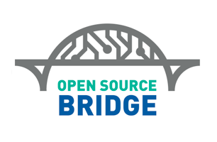 Open Source Bridge 2012