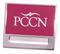 PCCN Live Webinar Review!