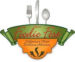 Sequoia Foodie Fest
