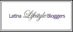 Latina Lifestyle Blogger Group #Socialmedia Day LOS...