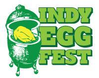 3rd Annual Indy Eggfest