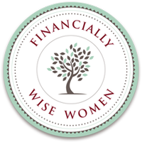 Becoming a Financially Wise Woman