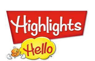 Highlights Hello Release Party
