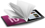 InDesign to iPad: Digital Magazine & Catalog Design &...