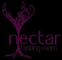 Nectar Wine and Dine 1