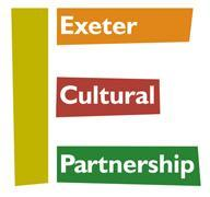 Culture Collective - Exeter Cultural Partnership