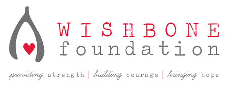 The Wishbone Foundation 2nd Annual Golf Tournament