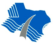 Dallas TechFest 2011