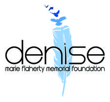 Denise M. Flaherty Mem. Foundation- Brian A. Flaherty logo