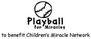 Miracle Night w/ the Somerset Patriots