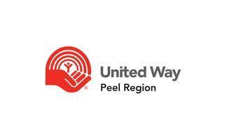 United Way of Peel Region's  Community Detour