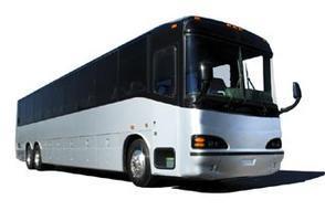 Edmonton Shuttle Delivery Service ~ 1 866 940 9555