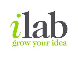 ilab Annual Investment Summit