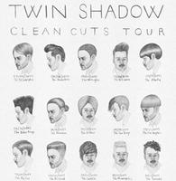 (((folkYEAH))) and HMML presents Twin Shadow + support...