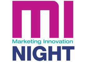 MI Night: The rise of Gamification
