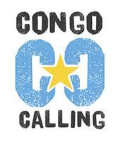 Conflict-free Congo - the paradox of our new...