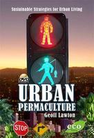 "Thoughtful Tuesday March 5th - ""Urban Permaculture"" -..."